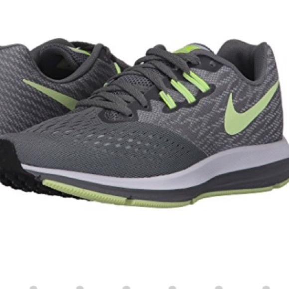 b7c67003b7a Nike Air zoom winflo 4 running shoe NWOB perfect‼️